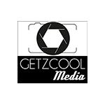 GetzCool Media -